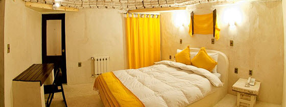 560px_Hotel de Sal_Uyuni