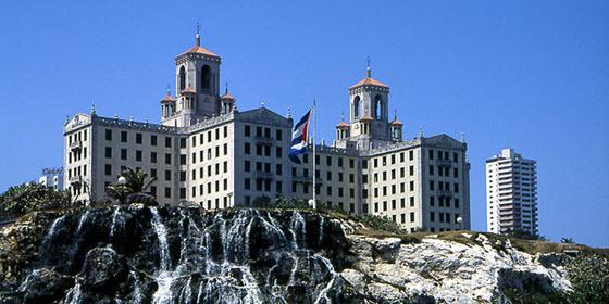 560px_Hotel_nacional_habana