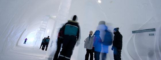 560px_Ice Hotel_Photo_Martin_Smedscn
