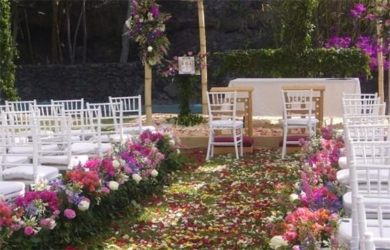 Fuente: Jardín de la Abundancia.com