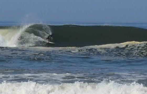 Fuente: Surf.forescat