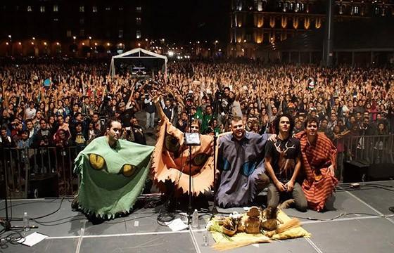porter-monterrey-city-festival
