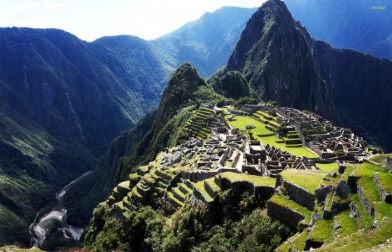 29 Cusco-periodiconmx