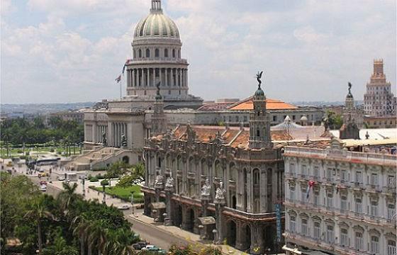 9 Habana