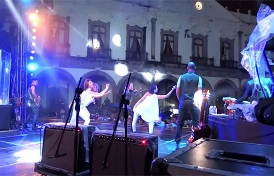 Increíbles-conciertos-Feria-de-la-manzana
