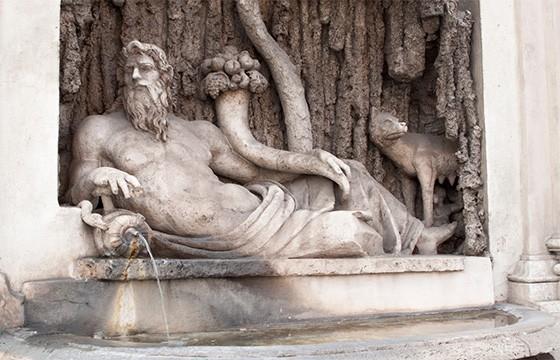Fuente-de-Roma-Italia-agua-más-rica-del-mundo