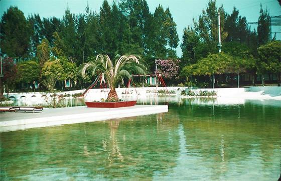 Tehuacán-Puebla-agua-más-rica-del-mundo