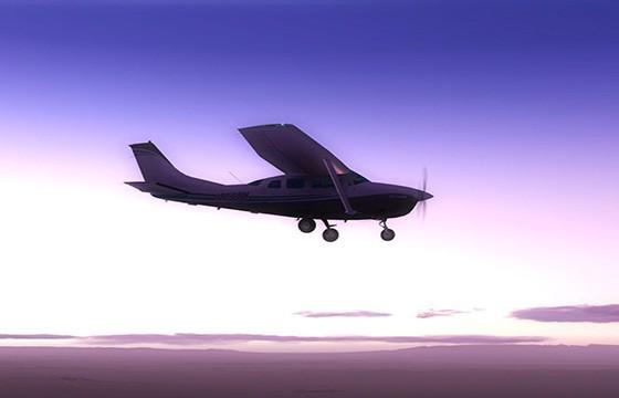 avioneta-cessna-190913_gde_www.excelsior.com.mx