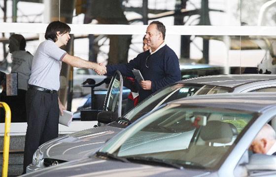 punto 3 renta de coches