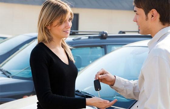 punto 5 renta de coche