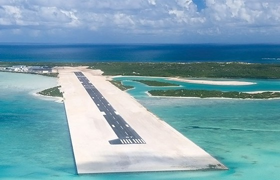 punto 9 aereopuertos