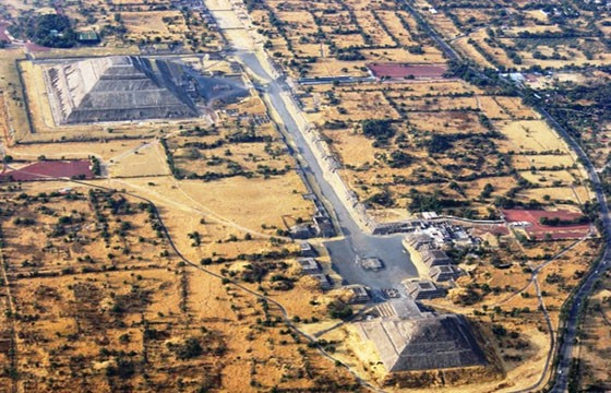 teotihuacan610x430
