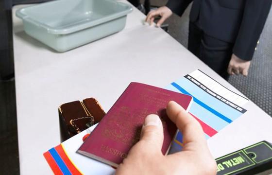 Conserva contigo tu documentación. 13 tips para la pérdida de equipaje.