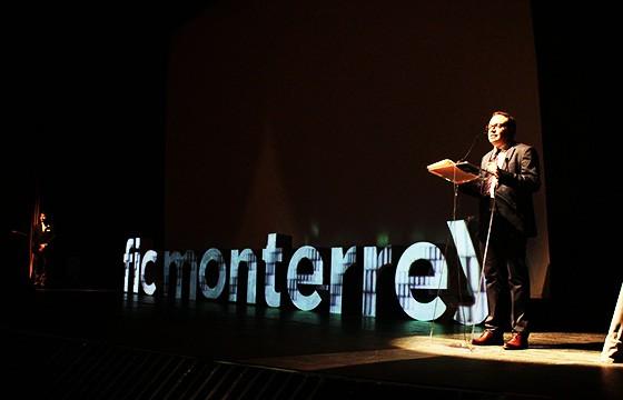 Festival Internacional de Cine de Monterrey