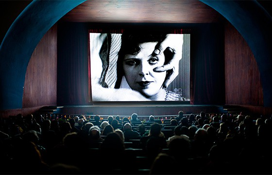 Cine, Festival de Cine de Monterrey