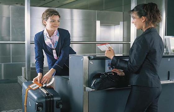 Factura a tiempo. 13 tips para la pérdida de equipaje.