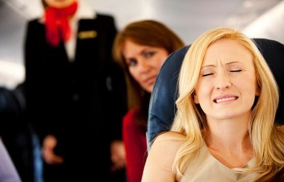 """Muy importante """"Guarda la calma"""". 13 tips para la pérdida de equipaje."""