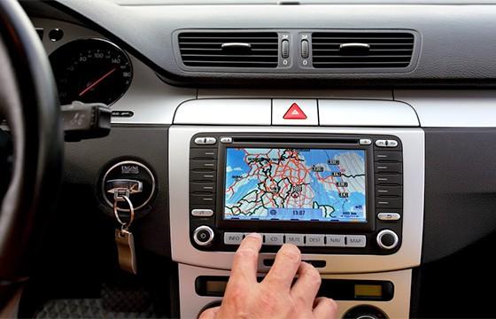 Planear tu ruta de viaje. Tips para ahorrar gasolina en tus viajes.