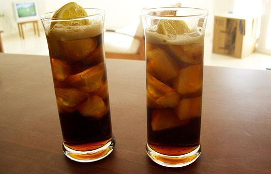 Ron, Cuba. 15 bebidas típicas de cada país.