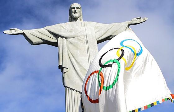 Asistir a los juegos Olímpicos. Experiencias únicas en el mundo.