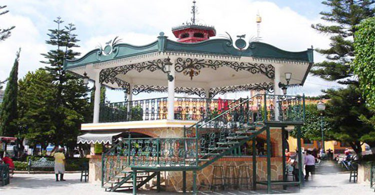 Fuente imagen: travelbymexico.com
