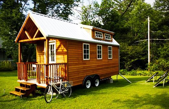 camper-de-madera