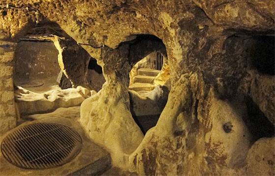 ciudad-subterranea