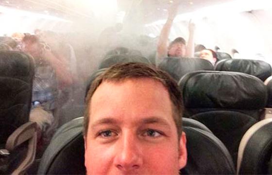 selfie-inoportuna-en-avion