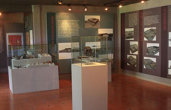 museo-tepexpan