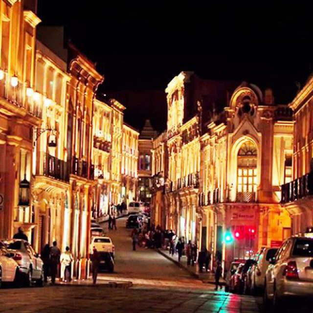 Descubre el hermoso Jerez Zacatecas httpbitly2g3VY5F Mxico Viaje Travel Zacatecashellip