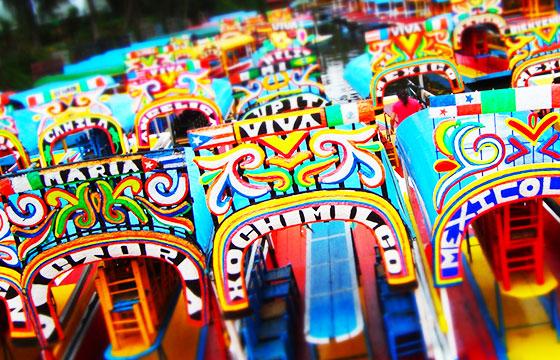 Xochimilco-Alejandro-Flicker