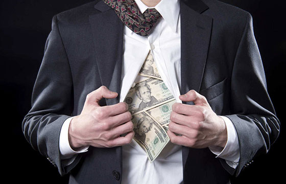 imagen_dinero
