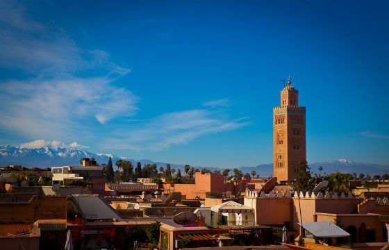 marrakesh-martinvarsavsky-Flicker