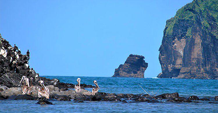 090 - Punta Roca Partida-Editada-Mr. Theklan-http://bit.ly/1OUO23R-Flicker