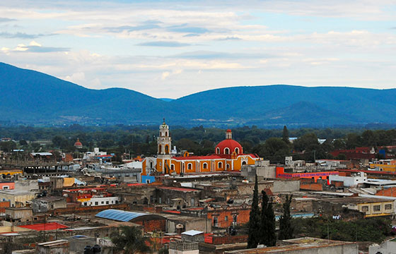 Atlixco-Russ Bowling-Flickr