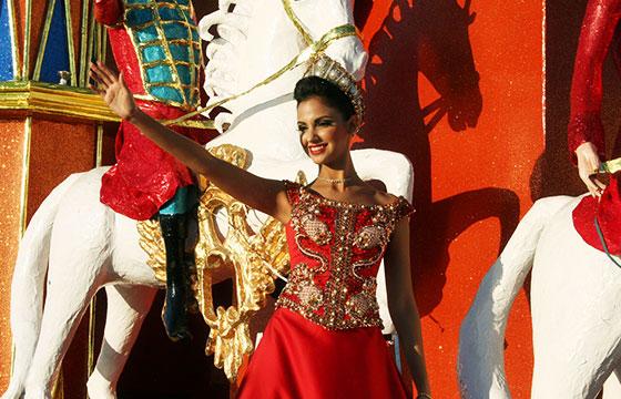 Carnaval Mazatlán 2007 (2a parte)-Jorge Medrano-Flickr