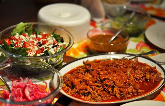 Cochinita Pibil Revisited-Noonch-Flickr