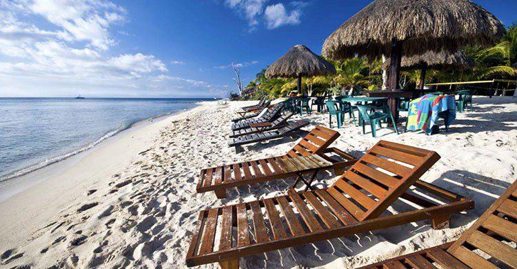 Fuente imagen: MGC - Servicios Turisticos