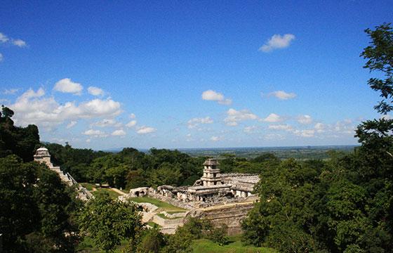 Palenque 10-bareknuckleyellow-Flickr