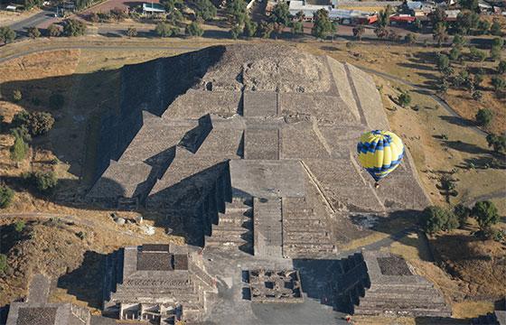 Teotihuacan_18-Editada-Alejandro Ocaña-http://bit.ly/1nYL1q6-Flickr