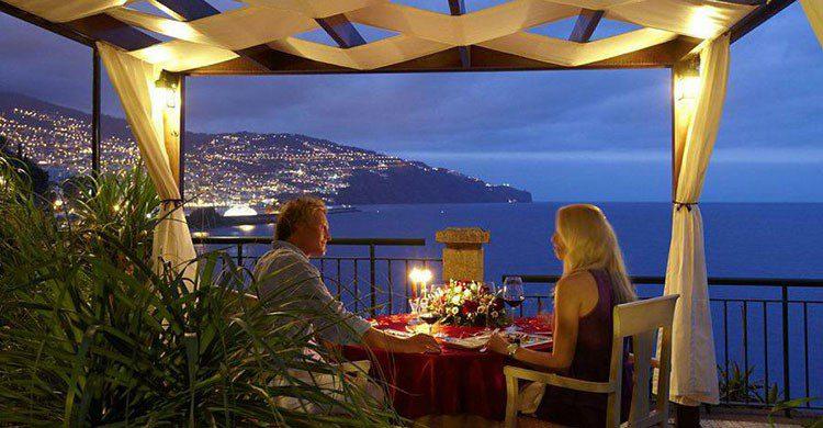 Fuente imagen: Cocina facilisimo.com