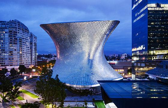 Museo Polanco