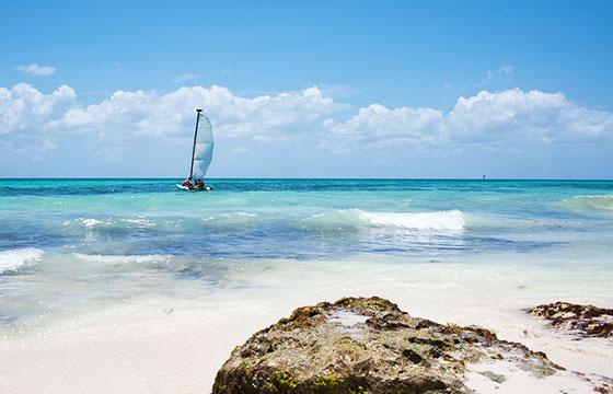 Playa Del Carmen - Mexico-15-Editada-Christopher William Adach-http://bit.ly/1Rlfp69-Flickr