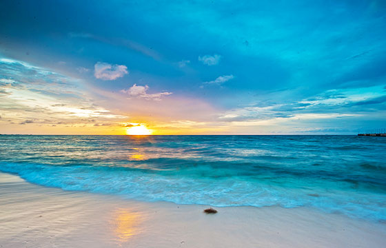 Playa Del Carmen - Mexico-49-Editada-Christopher William Adach-http://bit.ly/1UkNGJ8-Flickr