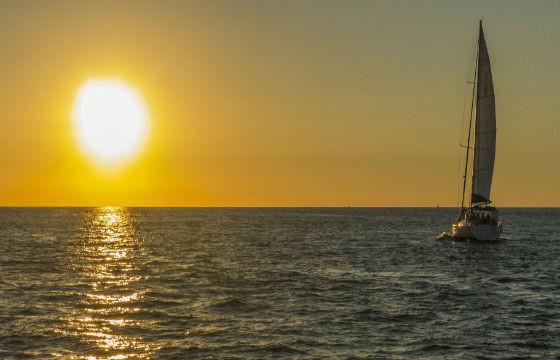 Puerto Vallarta-Editada-Harvey Barrison-http://bit.ly/1q2o9Y5-Flickr