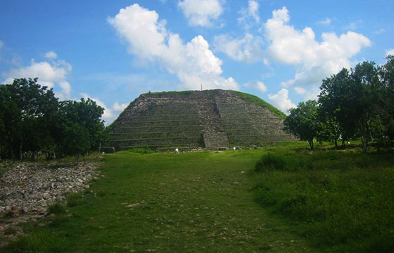 YucatanHoneymoon_279-Editada-Gary Minnaert-http://bit.ly/1QmzgDN-Flickr