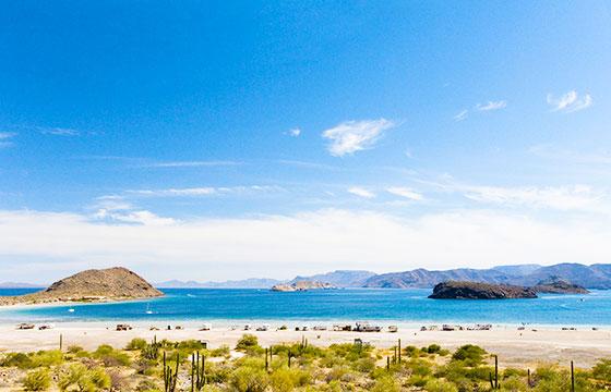 Baja California Sur-Editada-Comisión Mexicana de Filmaciones-http://bit.ly/1SV904B-Flickr