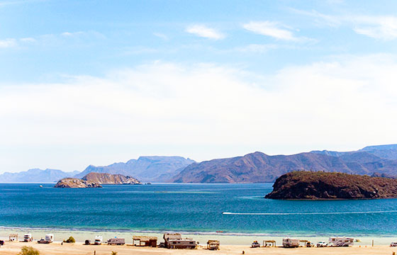 Baja California Sur-Editada-Comisión Mexicana de Filmaciones-http://bit.ly/1W3QgUv-Flickr
