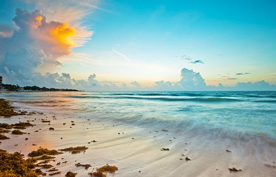 Playa Del Carmen - Mexico-16-Editada-Christopher William Adach-http://bit.ly/21XfqCh-Flickr