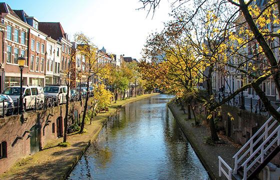 Utrecht-Editada-Alex Alishevskikh-http://bit.ly/1UYWVyk-Flickr